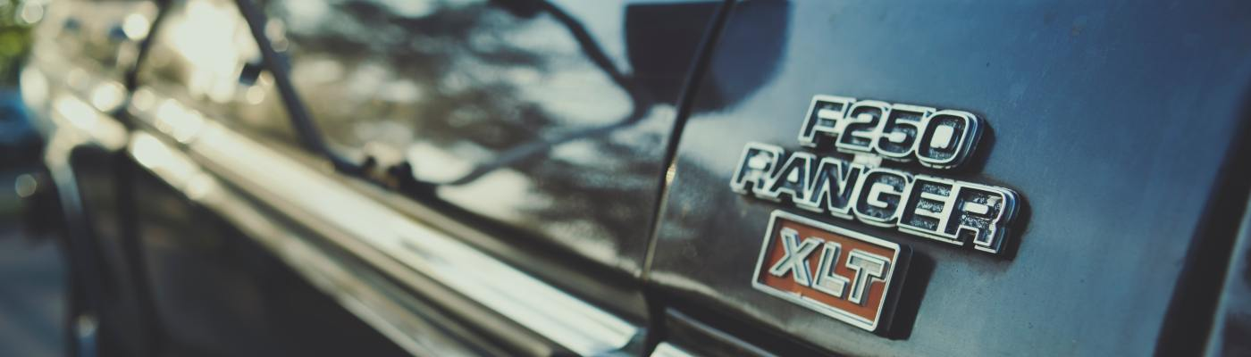 qbooz.life car